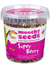 Super Berry 475g (Munchy Seeds)