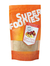 Camu Camu Powder 100g, Organic (Superfoodies)