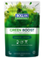 Superfoods Green Boost, Organic 70g (Bioglan)