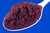 Freeze-Dried Acai Berry Powder, Organic 50g (Sussex Wholefoods)