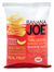 Thai Sweet Chilli Banana Chips 50g (Banana Joe)