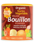 Swiss Vegetable Bouillon Powder, Organic 150g (Marigold)