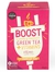 Boost Raspberry & Pomegranate Green Tea x 15 sachets (T Plus)