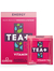Energy Vitamin Tea x 14 sachets (T Plus)