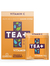 Vitamin C Infused Tea (Defence) x 14 sachets (T Plus)
