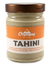 Tahini with Honey 300g (Olympos)