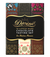 12 Chocolate Bar Gift Tasting Set 180g (Divine)