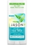 Tea Tree Oil Deodorant Stick 75g (Jason)