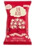 Sweet and Salty Popcorn 30g (Ten Acre)