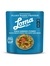 Thai Green Curry Ready Meal 284g (Linda Loma)