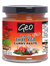 Thai Red Curry Paste, Organic 180g (Geo Organics)