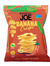 Thai Sweet Chilli Banana Chips 23g (Banana Joe)