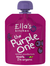 Stage 2 The Purple One Smoothie, Organic Single Pouch 90g (Ella's Kitchen)