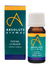 Thyme Oil 5ml (Absolute Aromas)