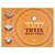 Gluten-free Tiffin Gift Selection Box 360g (The Lazy Day)