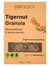 Tigernut Granola with Sea Buckthorn, Organic 220g (Erbology)