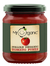 Tomato Concentrate, Organic 200g (Mr Organic)