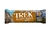 Peanut Power Protein Bar 55g (Trek)