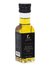 Black Truffle Oil 100ml (Truffle Hunter)
