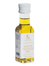 White Truffle Oil 100ml (Truffle Hunter)