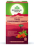 Tulsi Pomegranate Green Tea, Organic 25 Bags (Organic India)