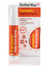 Turmeric Oral Spray 25ml (Better You)
