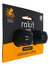Ultimate Coffee Nespresso Compatible Pods - 2 Pods (Rokit Pods)