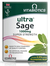 Ultra Sage, 30 Tablets (Vitabiotics)
