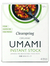 Organic Umami Instant Stock 4 x 28g (Clearspring)