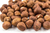 Organic Unblanched Hazelnuts (1kg) - Sussex WholeFoods