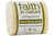 Seaweed Pure Vegetable Soap 100g (Faith in Nature)