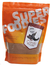 Carob Powder [Unroasted], Organic 500g (Superfoodies)
