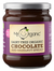 Dairy-Free Chocolate & Hazelnut Spread, Organic 200g (Mr Organic)