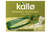 Vegetable Stock Cubes, Yeast Free 66g (Kallo)