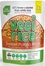 VegiRice Sweet Potato Rice 200g (Fullgreen)