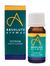 Vetiver Oil 10ml (Absolute Aromas)