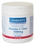Lamberts Time Release Vitamin C With Bioflavonoids 1000mg - 180 Tablets