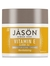 Vitamin E 5000iu Face Cream 120g (Jason)