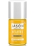 Vitamin E Oil 32000iu 33ml (Jason)