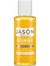 Vitamin E Oil 45000iu 60ml (Jason)