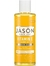 Vitamin E Oil 5000iu 118ml (Jason)