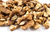 Organic Walnuts (500g) - Sussex WholeFoods