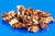 Walnuts 500g (Healthy Supplies)