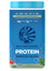 Warrior Blend Protein Powder Natural Flavour, Organic 750g (Sunwarrior)