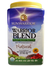 Warrior Blend Protein Powder Natural Flavour 1000g (Sunwarrior)