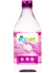 Washing Up Liquid Lily & Lotus 450ml (Ecover)