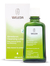 Aknedoron Cleansing Lotion 100ml (Weleda)