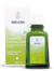Aknedoron Purifying Lotion 50ml (Weleda)
