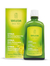 Citrus Refreshing Bath Milk 200ml (Weleda)