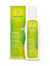 Citrus Hydrating Body Lotion 200ml (Weleda)